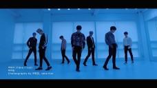 ★마이틴★ '꺼내가' 안무 영상('Take it out' Choreography Video)