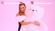 [STATION] Charli Taft_Love Like You_Music Video