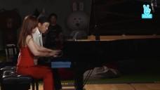 [영상] 김정원의 V살롱-김정원&손열음_Debussy - Petite Suite No.1&No.4