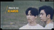 JJ Project(제이제이 프로젝트) <Verse 2> Album Spoiler