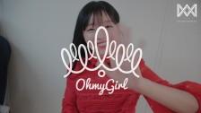 [OH MY GIRL] SKETCHBOOK EP.26