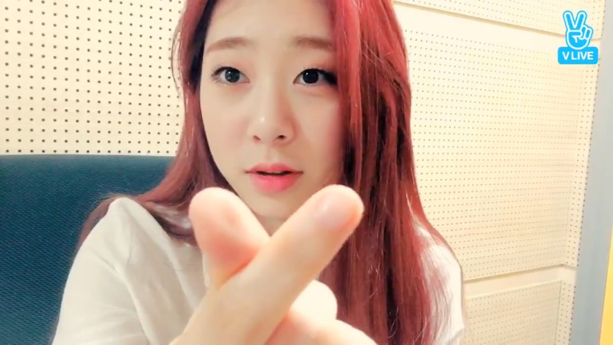 [WJSN] 뎡이가 말하는 멤버들의 첫인상💖 (YeonJung talking about first impression of members)