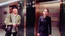 """Chi Pu nhí nhảy thế hiện vũ điệu """"đập muỗi""""  (BTS She Was Pretty - VN.Ver)"""