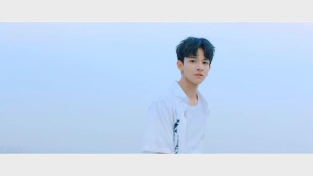 [MV] 사무엘 _ 식스틴 (Feat. 창모) (Sixteen)