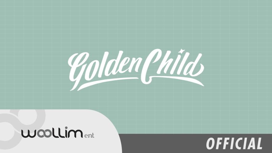 골든차일드(Golden Child) Debut Teaser