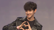[Full] 사무엘 'SIXTEEN' 데뷔 쇼케이스 (SAMUEL 'SIXTEEN' DEBUT SHOWCASE)