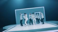 LONGGUO &SHIHYUN (용국&시현)_the.the.the_MV(Performance ver.)