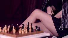 나인뮤지스[9MUSES] - 러브시티 (LOVECITY) MV