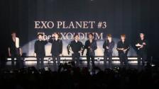 Ep. 4 EXO PLANET #3- The EXO'r DIUM: New York