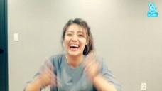 [남지현] 혀니랑 수다타임~😍