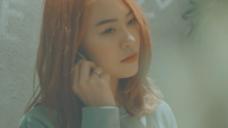 Junki Trần Hòa - Như Ta Đã Từng Teaser