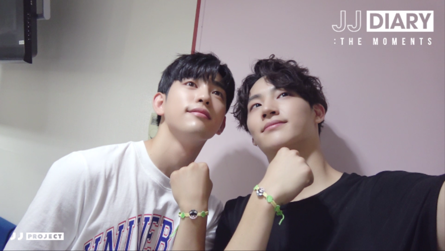 (170806) JJ Diary the Moments_07