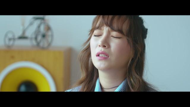 강민희 - 널 보낸 적 없어 (Feat. 한동근) Live Clip