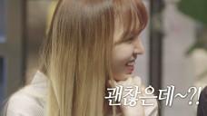 눈덩이 프로젝트 EP.38 - 뮤비, 이렇게 만들면 무조건 본다?