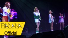 [EXID(이엑스아이디)]EXID ASIA TOUR IN HONGKONG, SINGAPORE