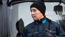 [REPLAY] 임창정 X 공형진 X 정상훈 <로마의 휴일> V라이브