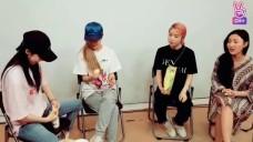 [REPLAY] 마마무와 빙고게임