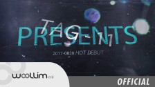 골든차일드(Golden Child) Concept Video TAG