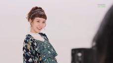 [박은빈] JTBC 청춘시대2 송지원이 돌아왔쏭~♪