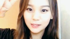 [CH+ mini replay]  오무지금 8화  Umji Now Episode 8