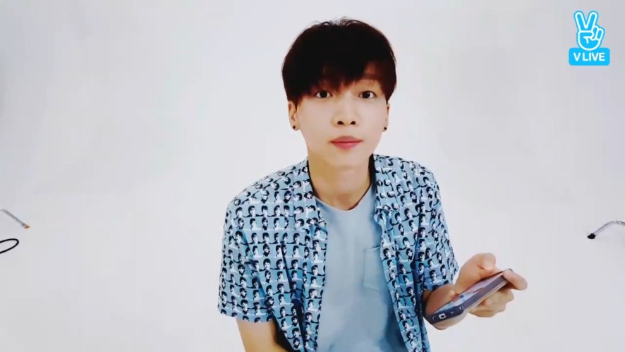 [Jeong Sewoon] 내일이 8월 31일이었음 좋겠세운📆 (Jeong Sewoon working on his first solo album)