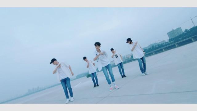 [MV] 사무엘 _ 식스틴 (Feat. 창모) (Sixteen) (Performance Ver.)