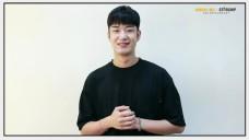 [배우 최원명] 세상 훈훈한 웹드라마 '사먼의가' 본방사수 독려 영상