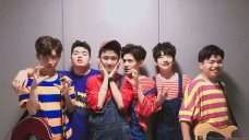 TheEastLight. Music Delivery #25