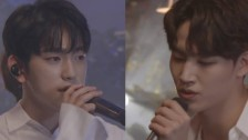 [Full] JJ PROJECT X Orgel Live - JJ PROJECT의 오르골라이브
