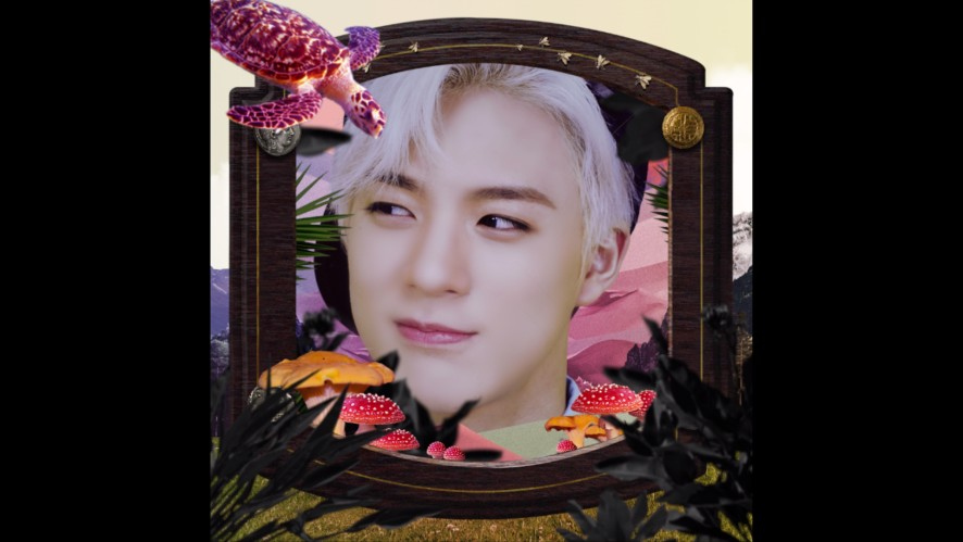 NCT DREAM_We Young_Teaser Clip #JENO