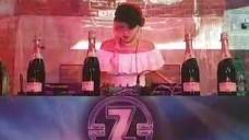 DJ LALAVIEN @ Z8WP