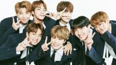 BTS, CL, EXO, FTISLAND, JISOOK (K-Pop News)
