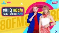 [80FM] Tập 14