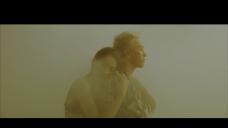 TAEYANG - 'DARLING' M/V