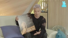 [REPLAY] TAEYANG WHITE NIGHT LIVE