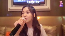 [CH+ mini replay]  오무지금 최종화 Umji Now: The Final Episode