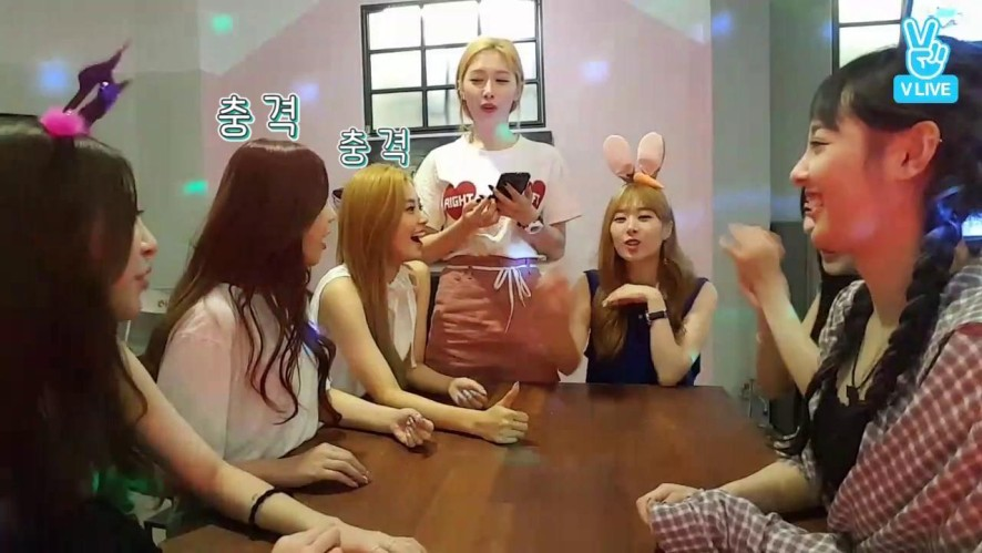 [SONAMOO] 왕억울+빅픽쳐=대유잼 소나무의 마피아게임🕵️♀️ (SONAMOO playing the mafia game)