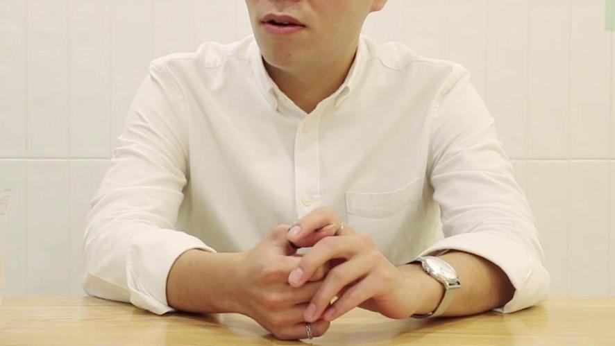 [D-3 김지수 '반성' Release]
