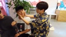 [iKON] 당연히 모든 코닉티비 아주 칭찬해 칭찬해👏 (KONIC TV's last show)