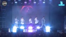 M Story in Korea - Monstar x RBW Boys Dance cover Pick Me (나야 나)