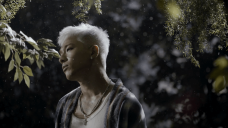 TAEYANG - 'WAKE ME UP' M/V MAKING FILM