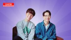 권정열 고영배의 십란한 밤 #17 (녹화방송)