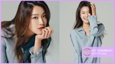 [MYFILM] 1st MY STORY : LEE JU WOO(이주우) Full.ver