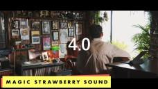 [10cm] '4.0' Teaser #1