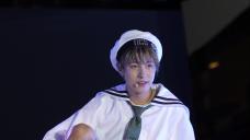 [직캠#RENJUN] NCT DREAM_We Young