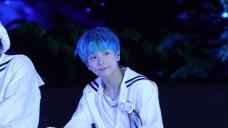 [직캠#JISUNG] NCT DREAM_We Young