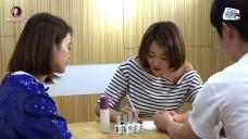 E18. '세상에서 제일 작은 도화지' 네일을 사랑하는 네일 아티스트 홍미애