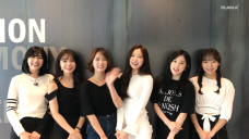 Apink Official Fan Club [PANDA] 5기 모집 영상
