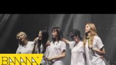 [EXID(이엑스아이디)] EXID ASIA TOUR IN SEOUL Sketch (아시아투어 인 서울 스케치)