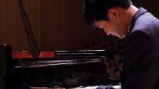 피아니스트 선우예권 [여름밤의 피아노] Yekwon Sunwoo <Summer night's Piano>